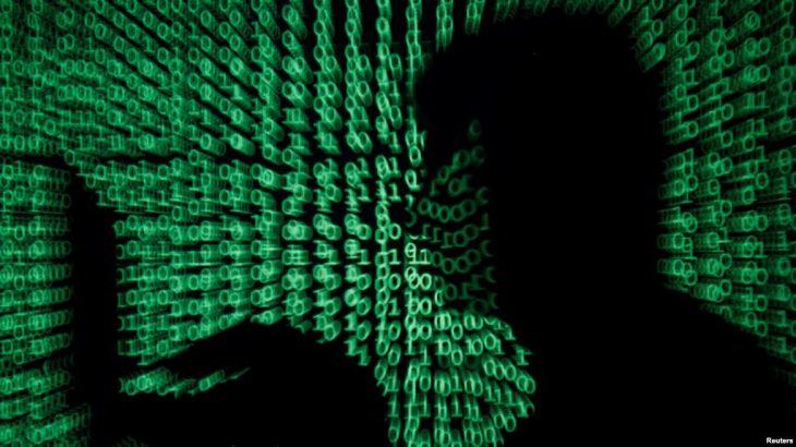 Koreja e Veriut kundërshton akuzat e SHBA-së për sulm kibernetik