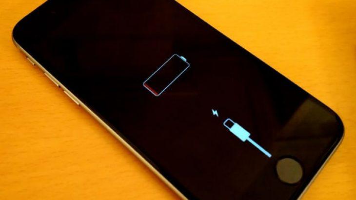Apple konfirmon, ngadalësimi i modeleve të vjetra të iPhone i vërtetë