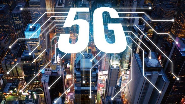 Koreja e Jugut hap tenderin e parë të 5G-së në 2018-ën