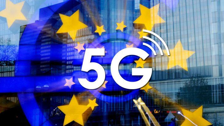 Rrjetet 5G do të kërkojnë karta të reja SIM