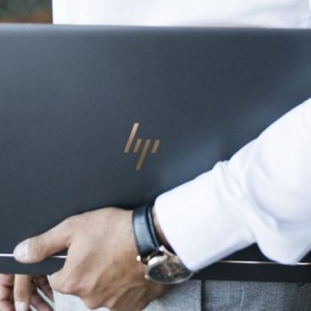 460 modele laptopësh HP regjistrojnë çdo buton tastiere të shtypur nga përdoruesit