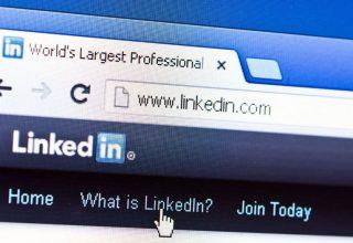Inteligjenca Gjermane, Kina përdor Linkedin për të përgjuar zytarë dhe politikanë