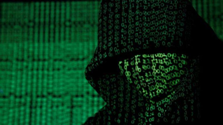 Një grup hakerash vjedh 10 milion dollar nga ATM-të në Rusi, Britani dhe SHBA