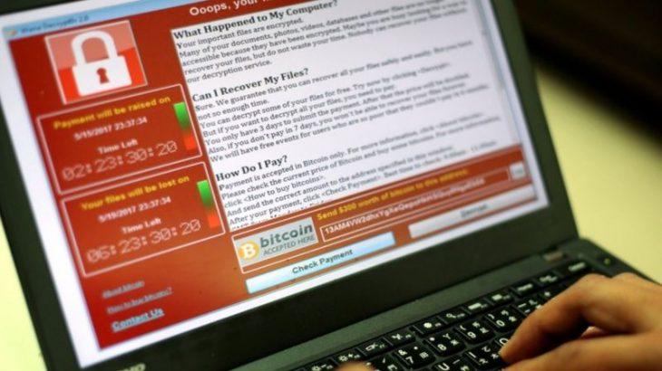 Shtetet e Bashkuara fajësojnë Korenë e Veriut për sulmin WannaCry