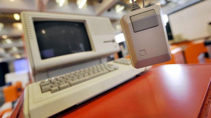 Apple do të publikojë kodin e paraardhësit të Mac, Lisa