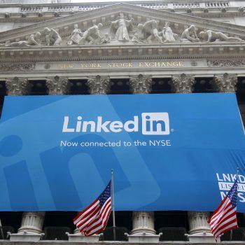 Në LinkedIn zbulohen materiale me përmbajtje xhihadiste