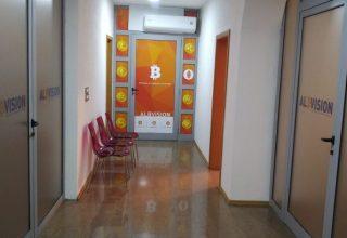 Banka Qendrore e Kosovës, nuk ka garanci në Bitcoin