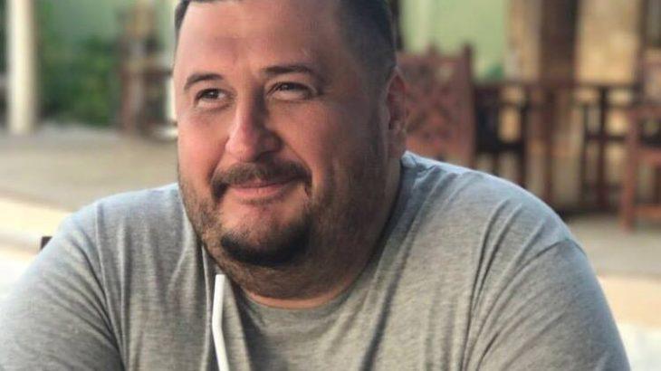Lirohet eksperti i blockchain në këmbim të 1 milion dollarëve