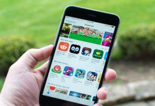 Reddit ridizajnon aplikacionin mobil, ofron mjete të reja për moderatorët