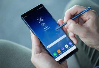 Fitime rekord të Samsung tashmë i përkasin së kaluarës