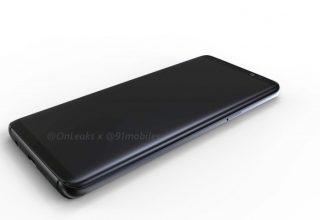 Raport: Samsung Galaxy S9 debuton më 27 Shkurt