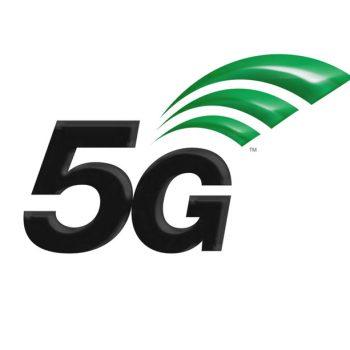 Finalizohet zyrtarisht standardi i parë i 5G-së