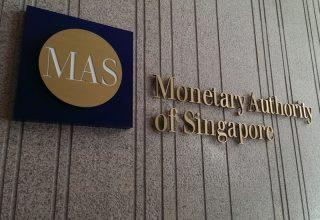 Edhe Banka Qendrore e Singaporit paralajmëroi qytetarët rreth monedhave kriptografike