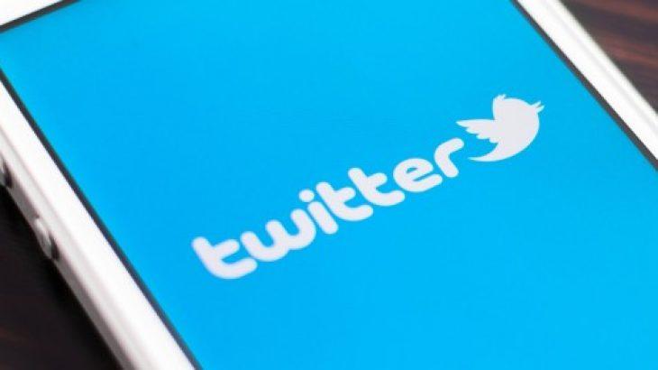 Twitter aktivizon verifikimin me dy faktor përmes aplikacioneve