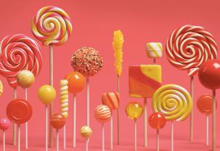 Google sjell asistentin virtual në Android 5.0 Lollipop dhe 6.0 Marshmallow