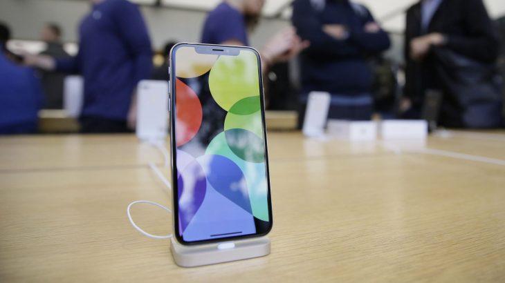 Apple paditet në gjykatë për ngadalësimin e qëllimshëm të iPhone
