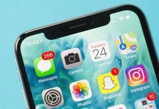 Apple zbulon aplikacionet më të shkarkuara të vitit