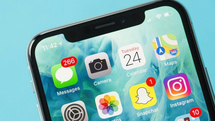 Të ardhurat rekord shtyjnë Apple drejt 1 trilion dollarëve