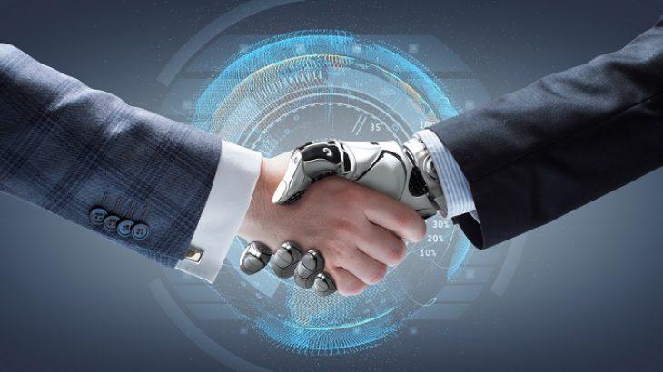 Inteligjenca artificiale edhe në kompanitë që si përkasin fushës së teknologjisë
