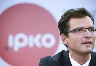 IPKO mendon largimin nga Kosova