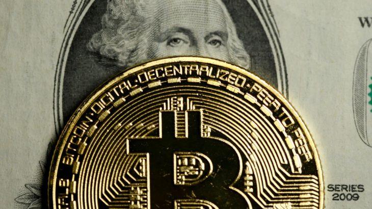 Pas Kinës, Banka Qendrore e Indisë paralajmëron investitorët rreth Bitcoin
