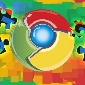 Ja sesi të ndryshoni gjuhën e Google Chrome