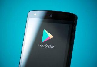 Google ndalon reklamat në ekranin e kyçjes në Android