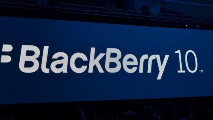 BlackBerry 10 do të jetojë edhe për të paktën 2 vite