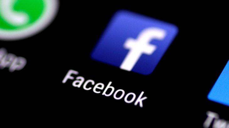 25% e të ardhurave globale nga reklamimi shkojnë për Google dhe Facebook