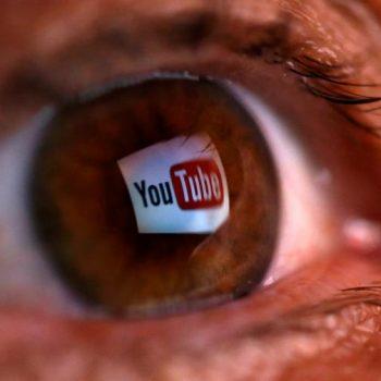 Youtube do të lançojë një shërbim muzike me pagesë në 2018-ën
