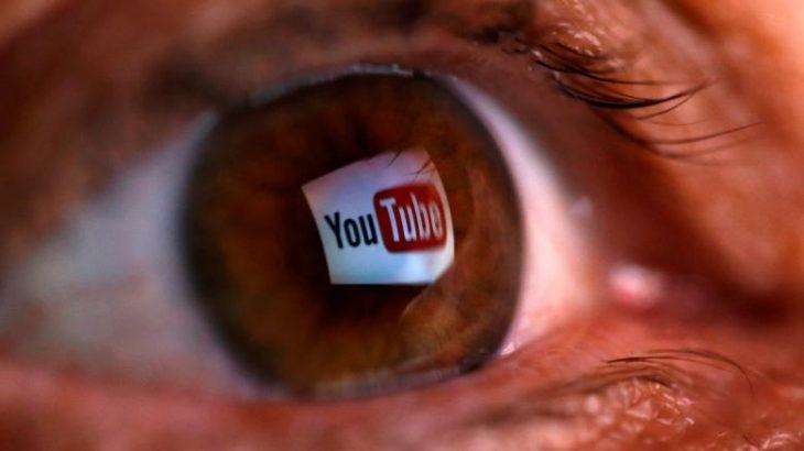YouTube është përdorur nga një komunitet i fshehtë pedofilie
