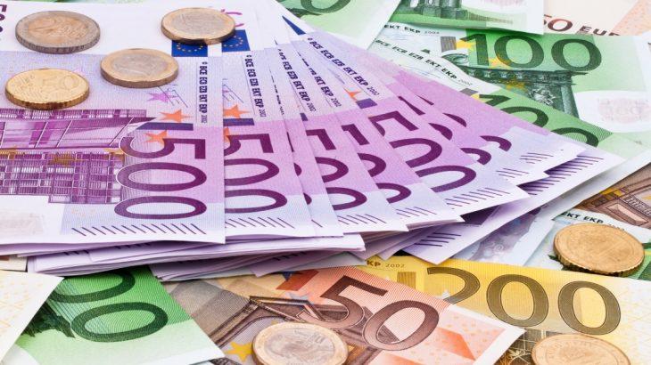 Eksperti i financave thirrje BQK-së për themelimin e një monedhe virtuale të Kosovës
