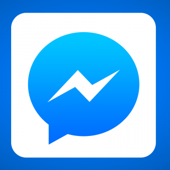 Ja sesi të përdorni funksionin e ri të replikave në Messenger