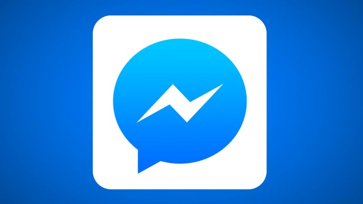 Ju jeni një prej 1.3 miliard përdoruesve që Facebook Messenger
