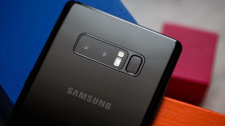 Samsung dhe LG, asnjëherë nuk kemi reduktuar performancën e telefonëve