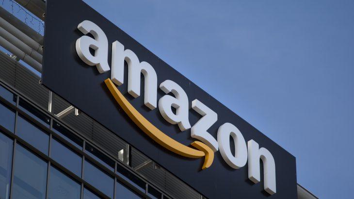 Amazon me 44 miliardë euro shitje në Evropë paguan zero taksa