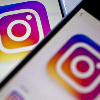 25 milion biznese përdorin Instagram