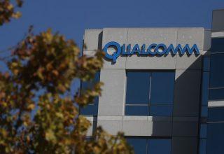 Qualcomm Snapdragon 845 do të jetë procesori i flagshipëve të 2018-ës