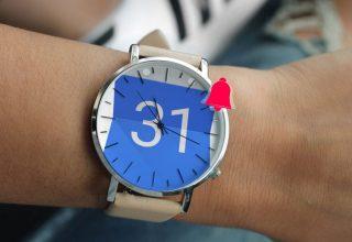 Ja sesi të sikronizoni datëlindjet e miqve të Facebook në Google Calendar
