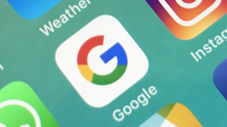 Kerkimi i imazheve ne Google do të shoqërohet me përshkrim të shkurtër