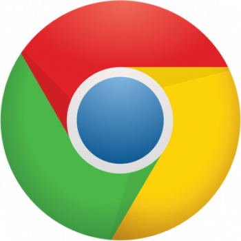 Chrome fillon bllokimin e reklamave më 15 Shkurt