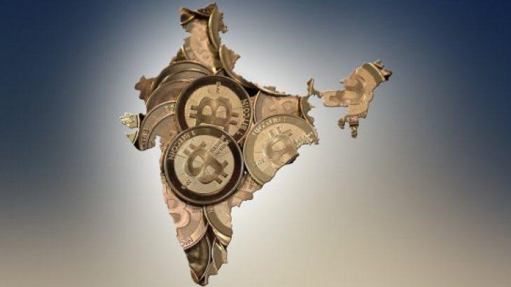 India krahason monedhat kriptografike me një skemë ponzi