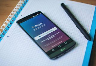 Instagram do t'i lejojë përdoruesit të shkarkojnë kopje të të dhënave të tyre