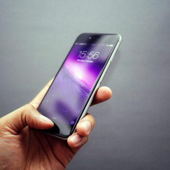 Stafi i Apple tregon 8 gabime që bëjnë përdoruesit e iPhone