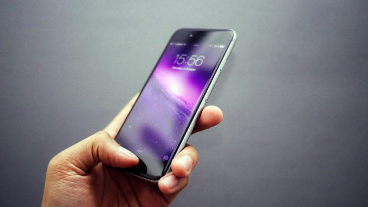 """Apple nis shitjet e baterive për modelet e """"ngadalësuara,"""" kushtojnë 29 dollar"""