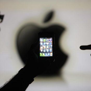 Shkon në 8 numri i padive kundrejt Apple për ngadalësimin e qëllimtë të iPhone