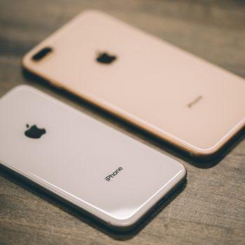 Qualcomm padit përsëri Apple për shkelje patentash