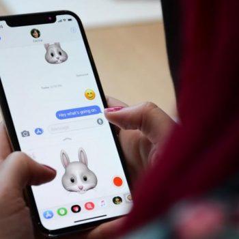 Samsung do të furnizojë Apple me 200 milion ekrane OLED në 2018-ën