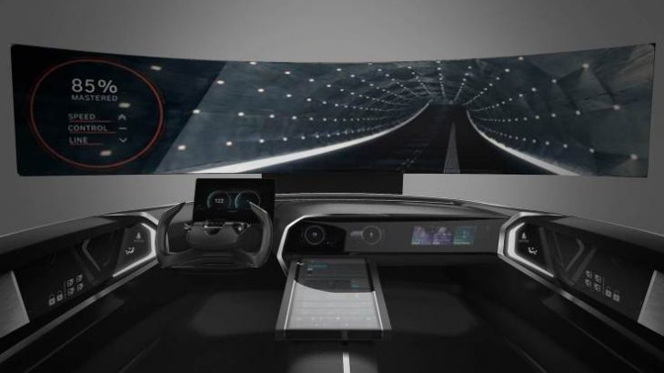 Kia dhe Hyundai premtojnë asistent virtual për makinat e prodhuara pas 2019-ës