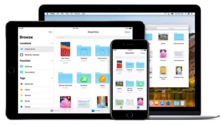 Raport: Apple do të unifikojë dyqanet e aplikacioneve të iOS dhe macOS në 2018-ën